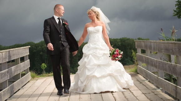 work-huwelijk-MT-D07-by-e3foto