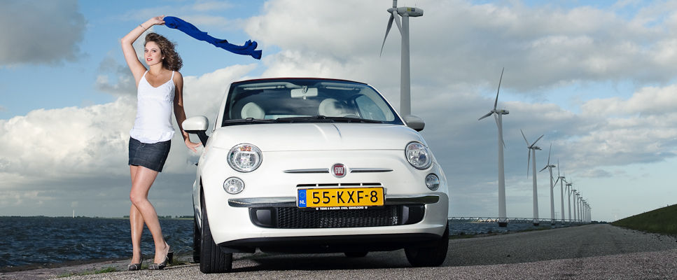 slider-reclame-Fiat-MJ1-by-e3foto